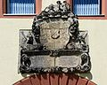 Colditz Torhaus Wappen.jpg