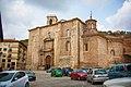 Colegiata de Santa María de los Corporales (8584563207).jpg