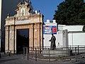 Colegio de la Santísima Trinidad.jpg
