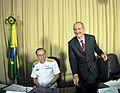 Coletiva de Imprensa sobre a atuação das Forças Armadas no combate ao Aedes (24025836603).jpg