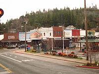 Colfax, CA.JPG