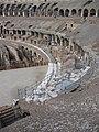 Coliseum - Flickr - dorfun (26).jpg