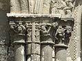 Collégiale Saint-André (Chartres) (15).JPG