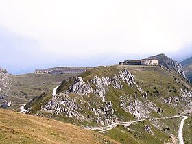Image illustrative de l'article Col de Tende