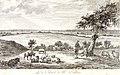Collection de cent-vingt estampes, gravée d'après les tableaux and dessins qui composoient le cabinet de m. Poullain précédée d'un abrégé historique de la vie des auteurs qui la composent Cette suite (14592309519).jpg