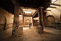 Collegio degli Augustali (Herculaneum) 01.jpg