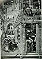 Collezione di monografie illustrate (1905) (14773031612).jpg