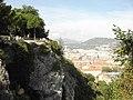 Colline du Château de Nice - panoramio (5).jpg