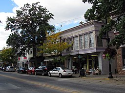 Collingswood Commercial Historic District.jpg
