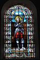 Colombey-les-Deux-Églises Notre-Dame 804.jpg