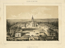 institution saint martin de tours
