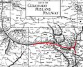Colorado Midland Railway map.jpg