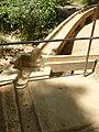 Colorado provencal aqueduc2.jpg