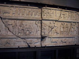 Colosseum relief 2.jpg
