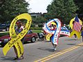 Columbus, Ohio Doo Dah Parade-2005-07-04-IMG 4605.JPG