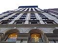 Columbus Circle area Dec 2020 08.jpg