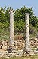 Columns in Perge 03.jpg