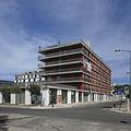 Comércio e Habitação Antiga Fábrica de Cortiça - CAFI Lagos img 7922.jpg