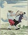 Combat entre le Père Duchêne et l'abbé Caisse.jpg