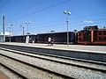 Comboio Presidencial (39052536904).jpg