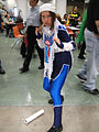 Comikaze Expo 2011 - Sheik from the Legend of Zelda (6325368722).jpg
