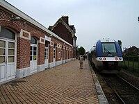 Comines train station.jpg