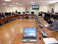 Comisión del ambiente analizó situación de minera doe run (6881622020).jpg