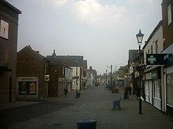 Commercial Street, Rothwell.jpg