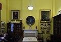 Committee Room, Liverpool Athenaeum 3.jpg