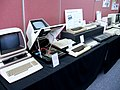 Commodores (2224444487).jpg