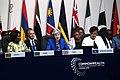 Commonwealth Heads meeting 2018 (40942285303).jpg