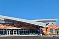 Community Center, Piscataway, NJ.jpg