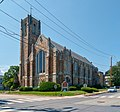Community Church of Providence.jpg