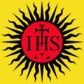Compañía de Jesús.png