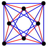 Complex polygon 3-3-3.png