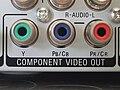 Component video jack.jpg