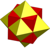 Compound of cube and octahedron.png