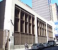 Con Ed substation 14-22 West 31st Street.jpg