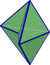 Concave quadrilateral bipyramid.png