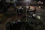 Concert at Kandahar 121221-F-RH756-1289.jpg
