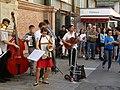 Concert de Jazz al mercat de la Llibertat P1200621.jpg