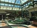 Concord Mall DE fountain near Macy's.jpg