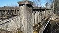 Concrete Bridge Over Addington Rd. - Northbrook (25848095040).jpg
