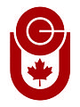 Confederation of Canadian Unions logo.jpg
