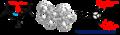Conformação ciclobutano.png