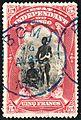 Congo 1894 Sc26.jpg
