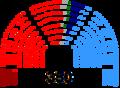 Congreso de los Diputados de la V Legislatura de España.png