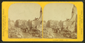 Congress Street, from Milk, by Soule, John P., 1827-1904 2.png