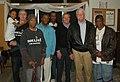 Congressman Miller attends MLK Jr. Spoken Word Celebration in Pittsburg (6725870295).jpg