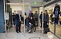 Congresswoman Tammy Duckworth Visits College of DuPage 21 - 13950881442.jpg